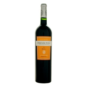 toso malbec regular